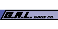 https://www.galgage.com/index.html